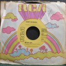 DIGBY RICHARDS~Be My Day~RCA 0001 VG+ 45