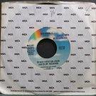 OLIVIA NEWTON-JOHN~Suddenly~MCA 51007 VG++ 45