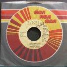 RAINS & HARRIS~One In a Million~RCA 11252 VG+ 45