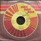 TANE CAIN~Holdin' On~RCA 13287 (Soft Rock) Promo M- 45