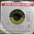 BEE GEES~Lonely Days~ATCO 13081 Rare 45