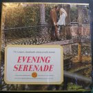 SYMPHONETTE STRINGS~Evening Serenade~Longines 202 (Easy Listening) SD M- 6LP Box Set