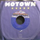 COMMODORES~Easy~Motown 1418F (Soul) VG+ 45