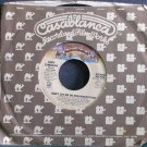 SANTA ESMERALDA~Don't Let Me Be Misunderstood~Casablanca 902 (Disco) VG+ 45