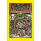 Community Technology (Paperback)