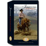 Josh Lyons Sliding Stops & Rollbacks Training DVD John 's son
