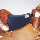 CASHEL TUSH CUSHION Western Style Saddle Seat Pad standard style John Lyons endorsed