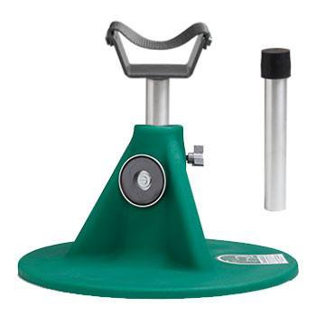 Medium Hoofjack Equine Innovations Green