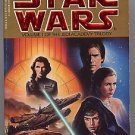 Star Wars Jedi Search by Kevin J. Anderson PB
