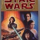 Star Wars Jedi Search by Kevin J. Anderson PB