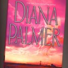 Night Fever by Diana Palmer HC