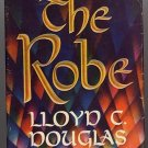 The Robe by Lloyd C. Douglas 1942 HC