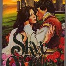 Skye O'Malley by Bertrice Small PB