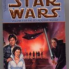 Star Wars Champions of the Force Jedi Academy PB