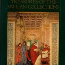 Treasures of the Vatican Collections
