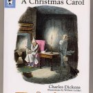 A Christmas Carol - The Whole Story Series