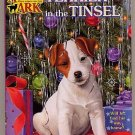 Terrier in the Tinsel Animal Ark #34 by Ben M. Baglio SC