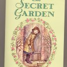 The Secret Garden by Frances Hodgson Burnett SC