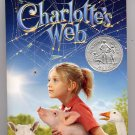 Charlotte's Web by E.B. White SC