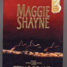The Texas Brand In the Beginning by Maggie Shayne