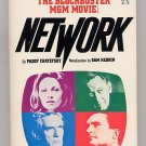 Network by Sam Hedrin PB