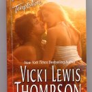 Old Enough to Know Better Harlequin Temptation 980 Vicki Lewis Thompson PB