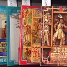 Lot of 4 Indian in the Cupboard, Return, Secret, Mystery SC