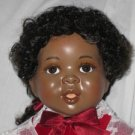 Grace Porcelain Doll by Georgetown Collection