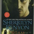 Dream Chaser by Sherrilyn Kenyon PB