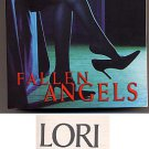 Fallen Angels by Lori Foster SC
