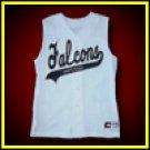 Softball Jersey 1