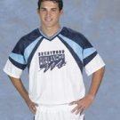 Mens Soccer Jersey