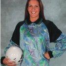 Women  Soccer Jersey Special