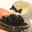 Caviar Fresh Osetra Caviar Imperial Osetra Caviar 12x1oz jars