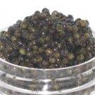 Malossol Russian Caviar Royal Osetra Caviar - 1 kilogram - 35.2oz