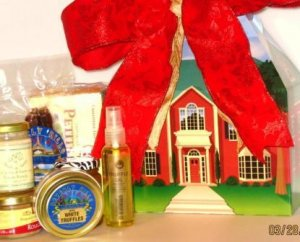 Housewarming Gift Idea: Real Estate Gift, Closing Gift, housewarming gifts
