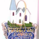Easter Church Gift - Church Gift - Buy Gourmet Easter Gift