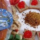Kosher Bottarga - Bottarga - Cured Caviar - Dried Caviar