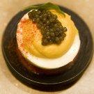 Beluga Caviar :: Imperial River Beluga Caviar :: Imperial Caviar :: ounce