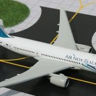 GeminiJets 1:400 Air New Zealand Boeing 787 ANZ00002