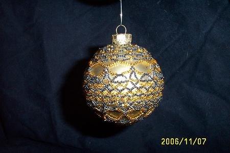Ornament 4