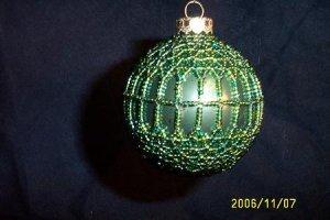 Ornament 12