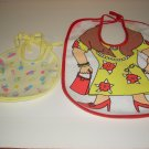 Infant Bibs