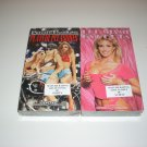 Adult Videos VHS