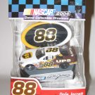 Dale Jarrett #88 UPS Ford Taurus NASCAR Christmas Ornament