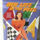 My Life In The Pits: Living & Learning NASCAR Cup Circuit