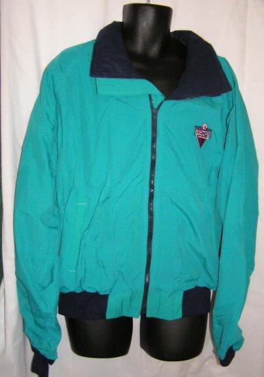 MATCO TOOLS XL Jacket New