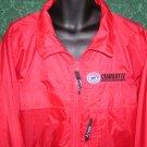 Charlotte Motor Speedway Jacket XXL