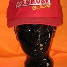 Penrose Challenge Cap NASCAR