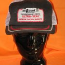 MR GASKET  Ultra Seal Cap NASCAR